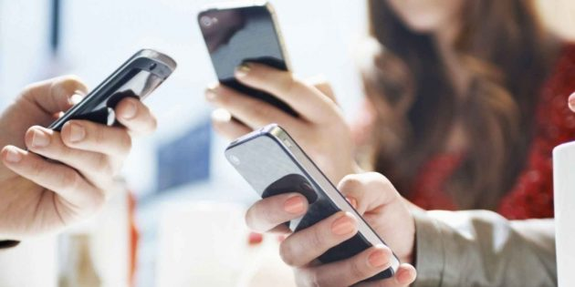 Marketing research Survey of mobile subscribers in the Republic of Uzbekistan, 1000 interviews.